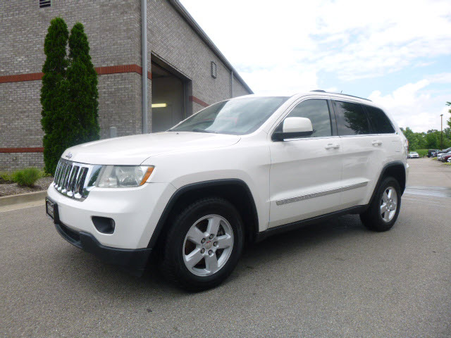 jeep information cherokee grand photo exterior buy